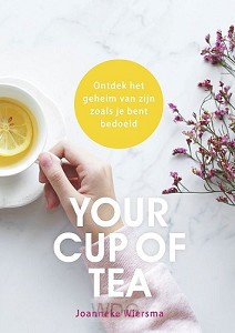Your cup of tea