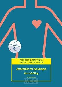 Anatomie en fysiologie een inleiding