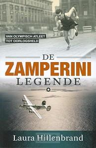 Zamperini legende