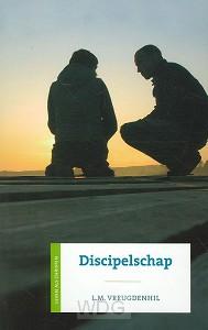 Discipelschap