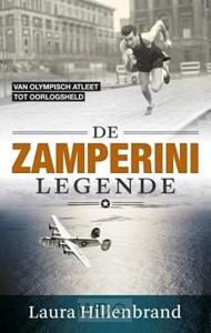 De Zamperini legende