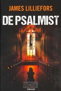 Psalmist