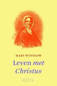 Leven met Christus
