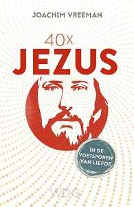 40x Jezus