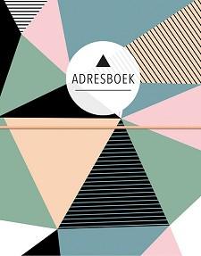Adresboek Triangles