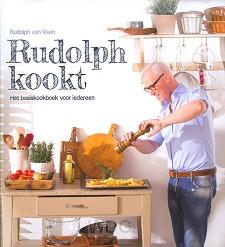 Rudolph kookt