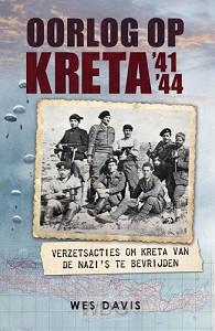 Oorlog op kreta 41-44