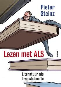 Lezen met ALS