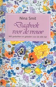 Dagboek voor de vrouw