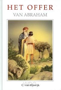Offer van abraham
