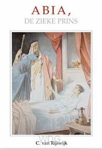Abia de zieke prins