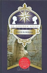David en Mirjam