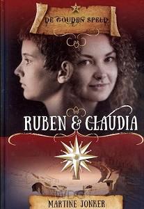 Ruben en claudia
