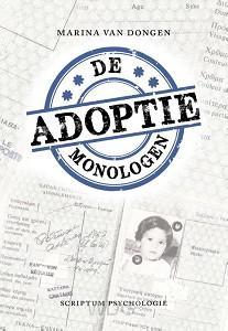 De adoptiemonologen
