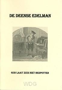 Deense edelman
