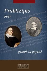 Praktizijns over geloof en psyche