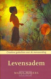 Levensadem