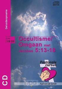 Pastorale cursus cd les 19/20