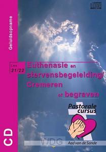 Pastorale cursus cd les 21/22
