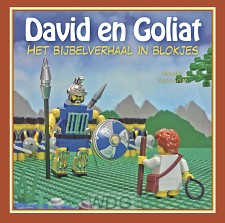 David en goliat