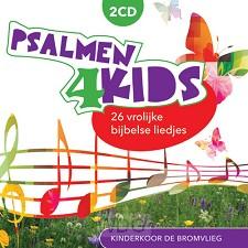 Psalmen 4 kids