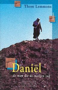 Daniel de man die de morgen zag  POD