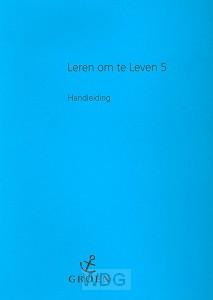 Leren om te leven 5 handl