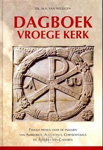 Dagboek vroege kerk
