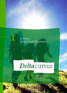Deltacursus 1 oude testament