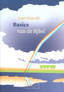 Basics van de bijbel