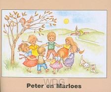 Peter en marloes
