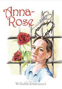Anna-rose
