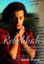 Rebekkah