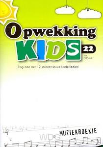 Opwekking kids muziekaanv 22 (300-311)