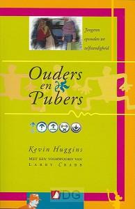 Ouders en pubers