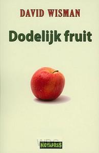 Dodelijk fruit