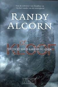 Kloof