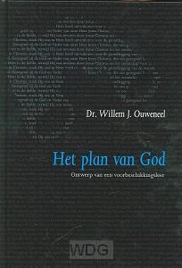 Plan van God
