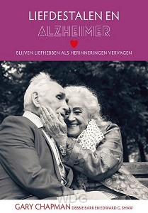 Liefdestalen en alzheimer