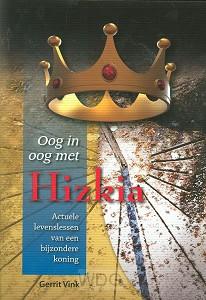 Oog in oog met hizkia