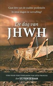 Dag van JHWH