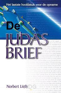 Judasbrief