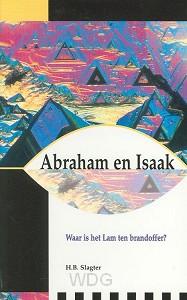 Abraham en isaak