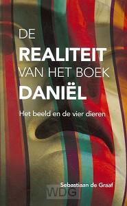Realiteit van het boek daniel