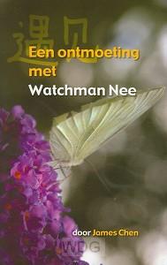 Ontmoeting met watchman nee