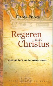 Regeren met Christus