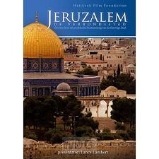 Jeruzalem de verbondsstad