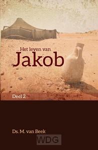 Leven van Jakob dl 2
