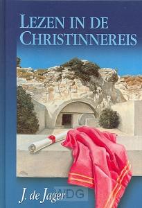 Lezen in de christinnereis