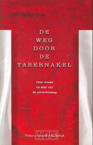 Weg door de tabernakel